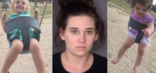 Dejó morir a sus bebés en el auto por ir a una fiesta: la sentenciaron a 40 años en prisión