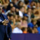 Boca presentará a Gustavo Alfaro el 2 de enero