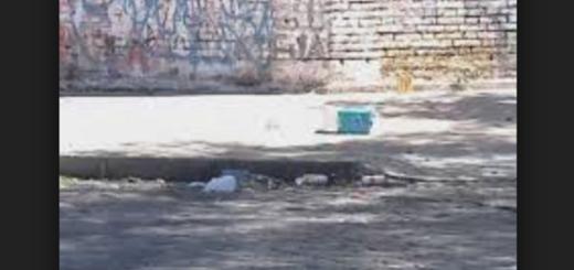 La Plata: una fiesta clandestina terminó con un funcionario municipal y dos policías apuñalados