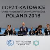 La Provincia busca mejorar la comunicación climatológica y que el mensaje sea tomado en cuenta por la ciudadanía