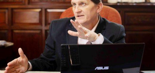 El sábado 29 la Provincia paga sueldos a la administración pública y el 5 la segunda cuota Plus del Bono