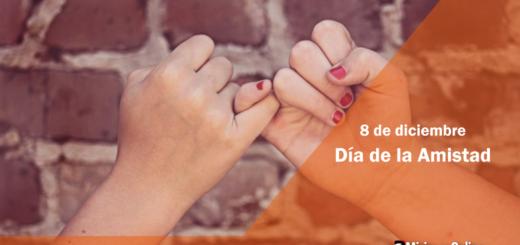 ¿Sabías que el Día de la Amistad no solo se celebra en julio? Te damos algunas opciones para festejar este día sin afectar tu bolsillo