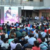 Unos 1.843 docentes de escuelas técnicas de la provincia de Misiones se habrán capacitado durante 2018