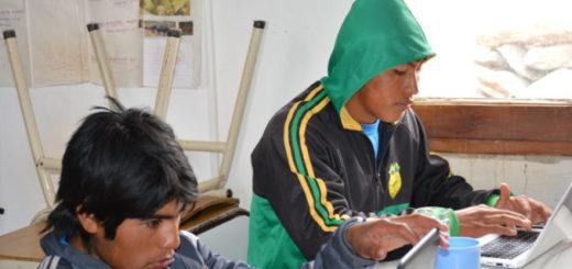 Misiones cumplió 186 días de clases y circularon cerca de 402 mil alumnos de los tres niveles en el sistema educativo