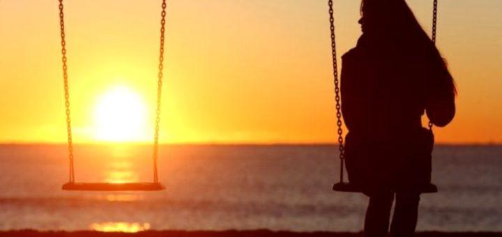 Cuidados Paliativos: Las fiestas y el duelo