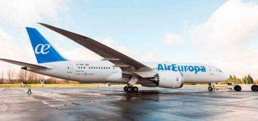 Los aviones y una revolución para el turismo en Misiones