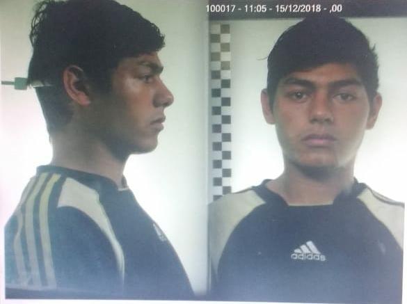Intenso operativo policial para recapturar a un preso fugado de la comisaría 18a de Posadas