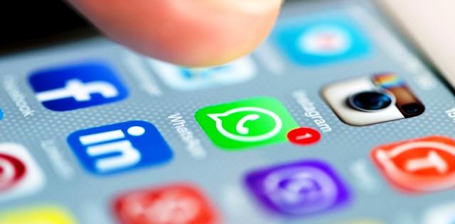 Nuevo truco de WhatsApp: cómo hacer videollamadas grupales de una forma sencilla