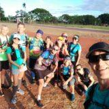Tras el desborde de runners, hay cambios con las actividades físicas en la Ciudad de Buenos Aires