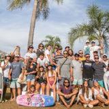 Comienza la preventa de entradas para el Wakeboard del Club de Río…Desde mañana las adquirís por Internet en Compras Misiones