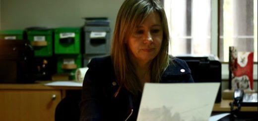 El trabajo de una investigadora del CONICET, clave para el juicio por una masacre indígena en el Chaco