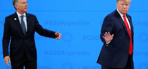 Análisis semanal: Lo que dejó el G20 en Argentina