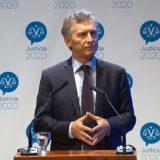 Frigerio aseguró que el nuevo centro de fronteras de Posadas estará habilitado a inicios del año próximo