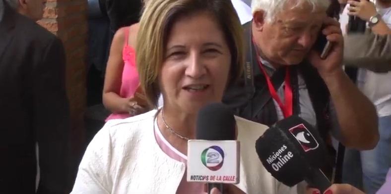 """El 20 de diciembre Agricultura Familiar cierra el año con el gran evento """"Las Plazas de la Soberanía Alimentaria"""" en Posadas"""