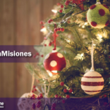 Eldorado: viralizaron un emotivo videoclip para las fiestas de fin de año