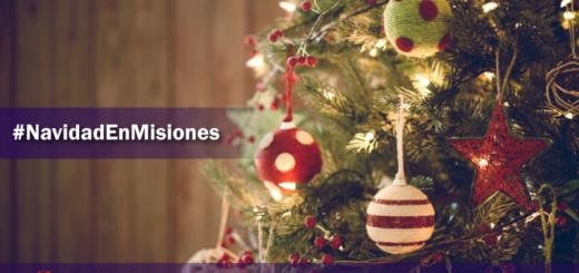 #NavidadEnMisiones: ¿Tenés espíritu navideño o sos un verdadero Grinch?