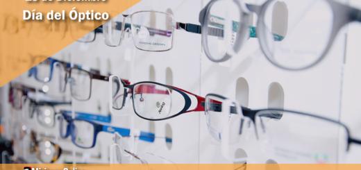 """Cuando lo barato sale caro: los Ópticos analizan las repercusiones del """"precio"""" sobre la calidad de los anteojos y la salud de los misioneros"""