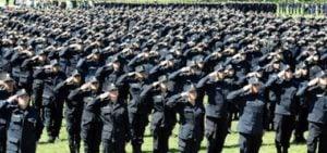 Buenos Aires: informe periodístico afirma que en los últimos seis años, los efectivos policiales mataron a más personas estando fuera de servicio que en servicio activo