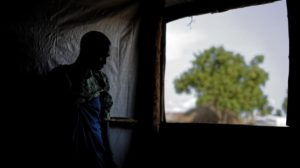 La ONU denunció la violación en serie de 125 mujeres y niñas en Sudán del Sur