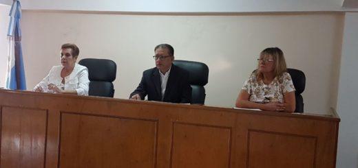 Condenaron a ocho años de cárcel al empleado municipal de Iguazú que abusó de su hijastra de 14 años