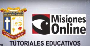 Tutoriales Educativos Janssen: osciloscopio, calibración y mediciones