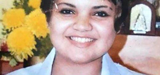 Buscan a Analía Belén Daneluk de 15 años de Posadas