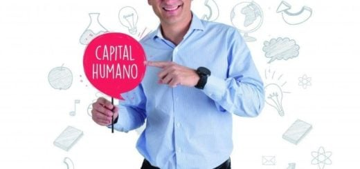 El CEO de la empresa líder en inteligencia artificial de Mercado Libre disertará en el Polo Tic Misiones