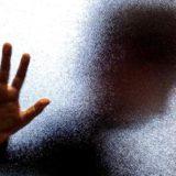 """""""Matame que me mandé otra cagada"""": dijo el hombre que violó e intentó degollar a su sobrino de 3 años"""