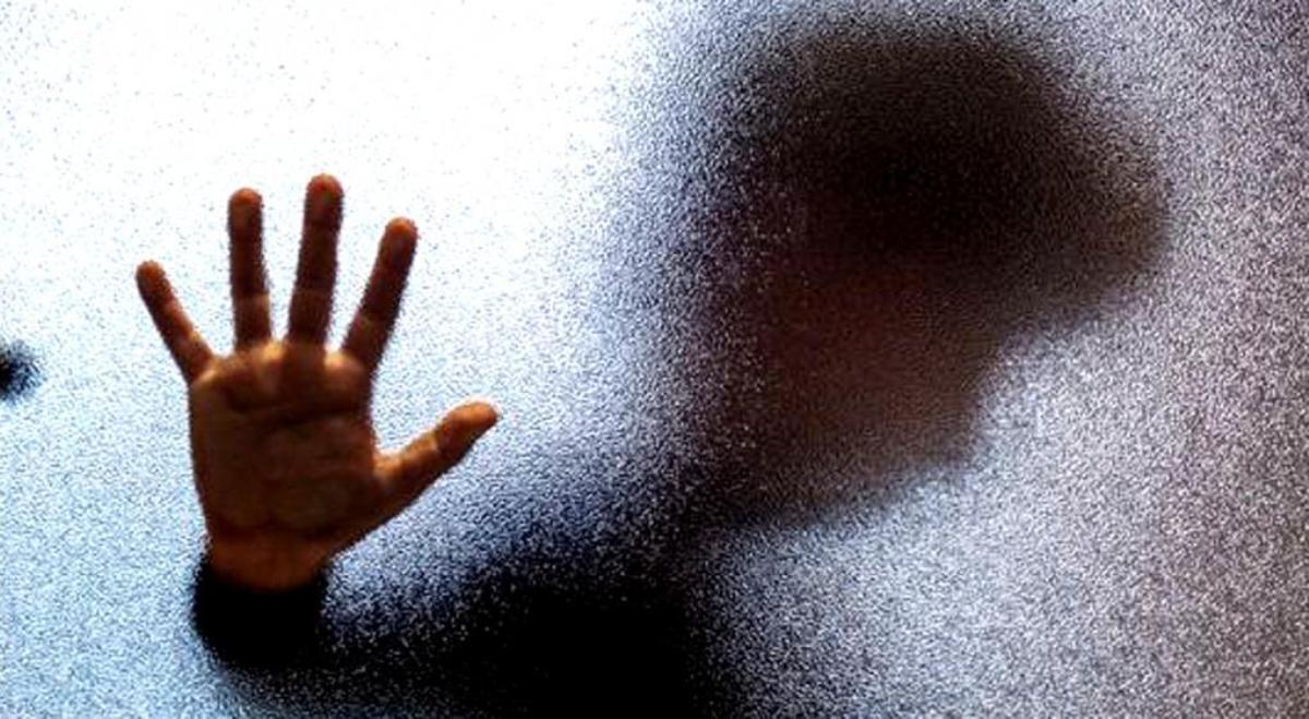 Iguazú: buscan a un hombre acusado de haber abusado de su hijo de nueve años