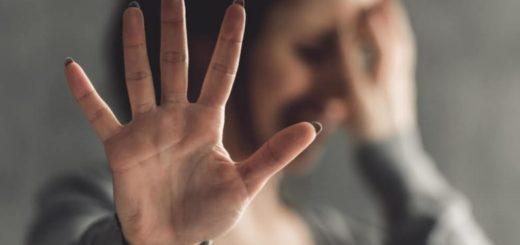 Se abstuvo de declarar el hombre acusado de haber abusado de sus dos hijas en Posadas