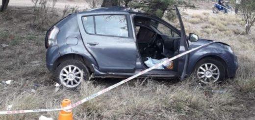 Una reconocida académica misionera falleció junto a dos personas en un trágico accidente vial en Córdoba