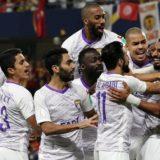 Reviví los goles de la sorpresiva eliminación de River en el Mundial de Clubes