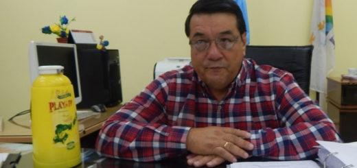 El presidente de la CEEL sostuvo que las cooperativas son las organizaciones más afectadas por la crisis económica