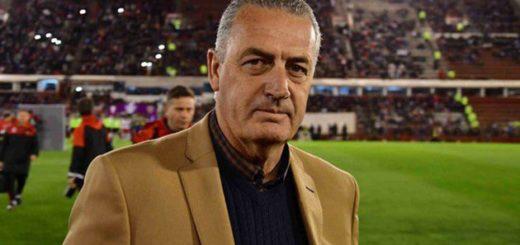 Huracán emitió un duro comunicado contra Alfaro por su salida a Boca
