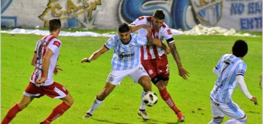 Superliga Argentina: Horarios y partidos de hoy en el marco de la 14° fecha