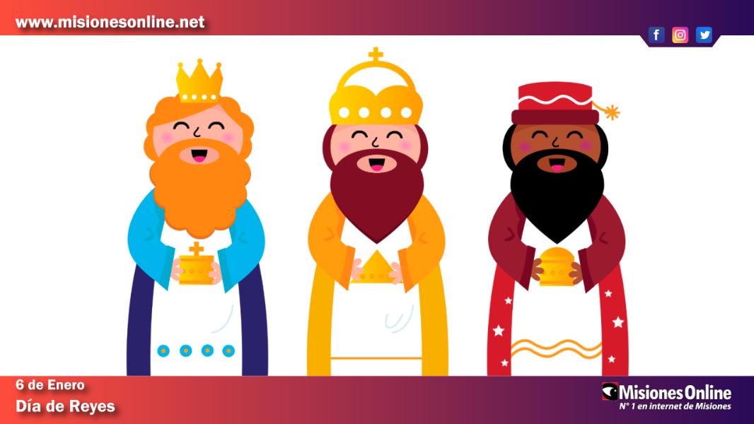 Oro Incienso Y Mirra Qué Se Ocultaba Detrás De Los Regalos De Los Reyes Magos Misionesonline