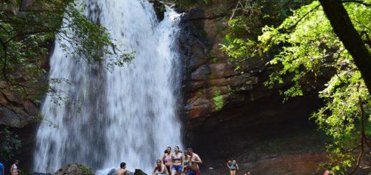 Muchos operadores turísticos están consultando para sumarse al Ahora Turismo y genera expectativas en el sector