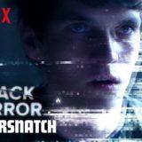 """Netflix estrena """"Triple Frontera"""": el postergado y polémico thriller narco que no se filmó en la triple frontera"""