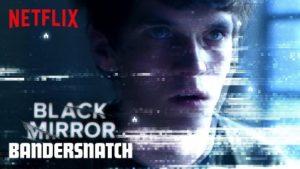 El primer filme interactivo de Netflix hace furor entre los televidentes
