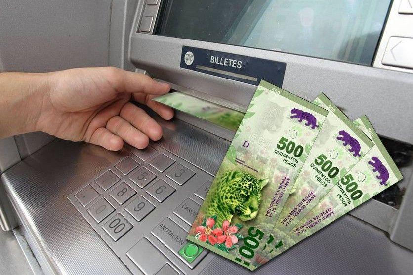 Con recursos propios el Gobierno de Misiones pagará el FONID el próximo jueves