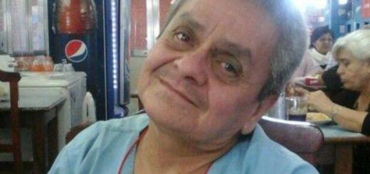"""La comunidad médica del Alto Paraná, acongojada por el fallecimiento del """"Dr. Chapatín"""""""