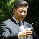 """Macri tras el #G20: """"el FMI y el mundo están comprometidos con el respaldo al país"""""""