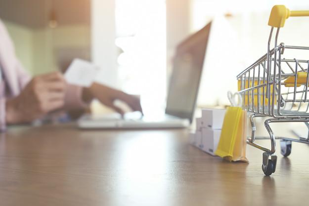#MejoresPrecios: una nueva unidad de negocio de Misiones Online te permite realizar compras mayoristas tan sólo con un click
