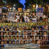 Se cumplen 15 años de la tragedia de Cromañon