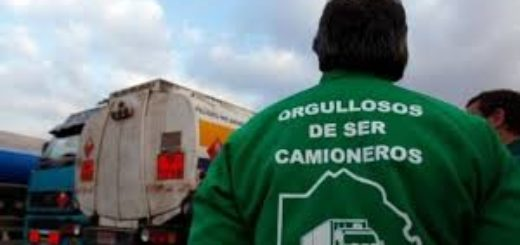 FADEEAC no avala el pedido de bono del Sindicato de Camioneros
