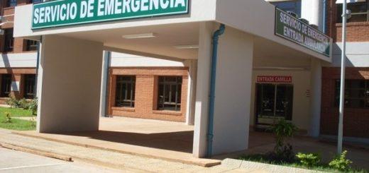 Hospital Escuela: A raíz de las altas temperaturas registran más de 10 consultas diarias por golpes de calor