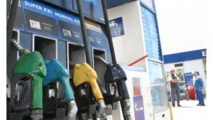 Recuerdan que este lunes, desde las 22 y hasta las 6 horas del martes, no habrá expendio de combustible en Misiones