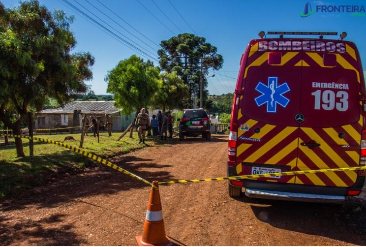 La policía brasileña confirmó que el misionero femicida de Dionisio Cerqueira, estaba prófugo hace más de un mes tras denuncias por abuso sexual