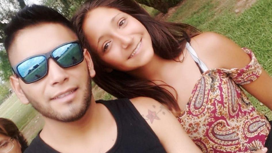 Mendoza: debieron amputarle parte del pie derecho a una adolescente de 14 años tras un incidente en un parque de diversiones