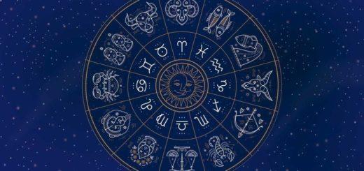 Los tres signos que triunfarán en el 2019 según el horóscopo